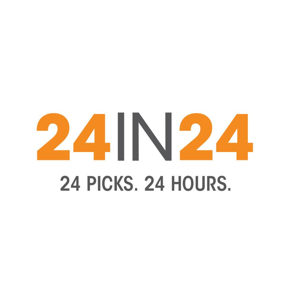 24in24_logo_4.jpg