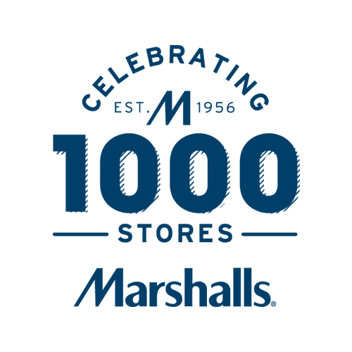 1000StoreCelebration_logo_Blue-BigEST.jpg