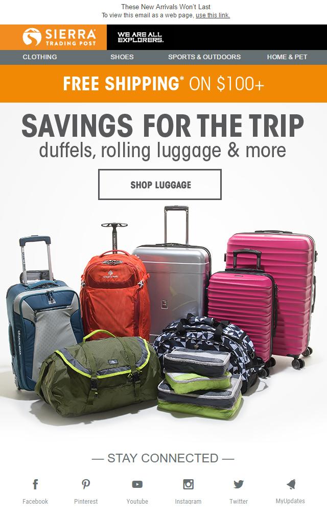 July_072417_LuggageSavingsForTheTrip_.jpg