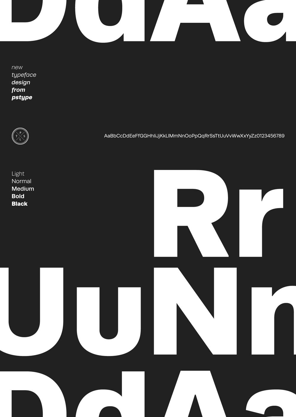 Runda_poster.jpg