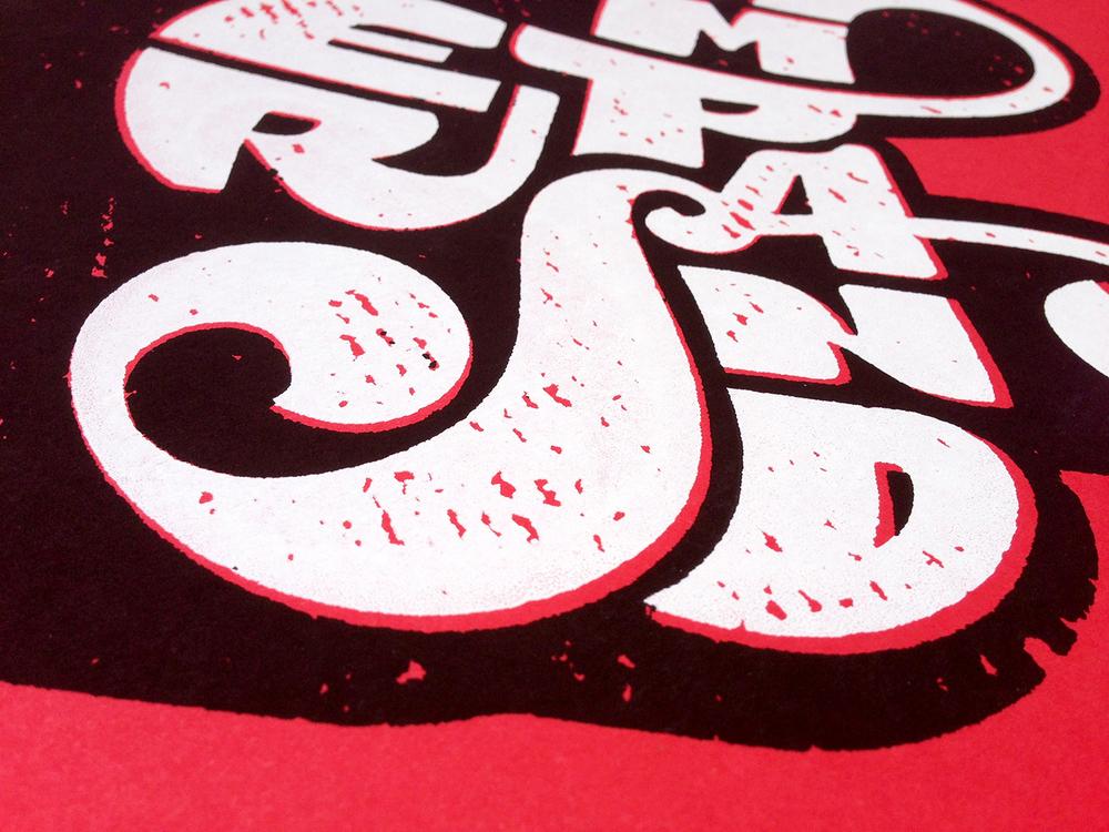 Ampersand_Poster_Detail2.jpg