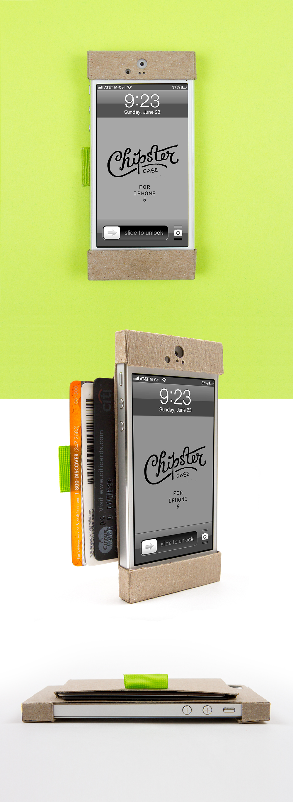 Chipster_Image.jpg