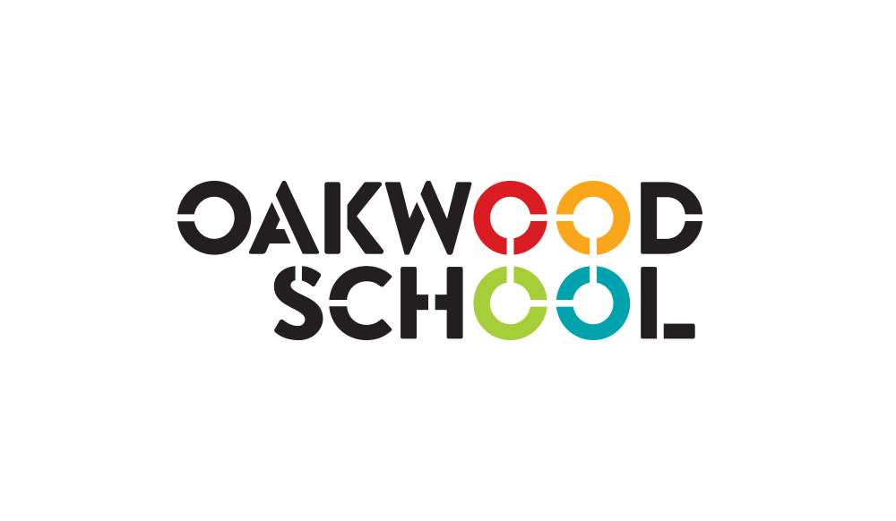 Oakwood.jpg