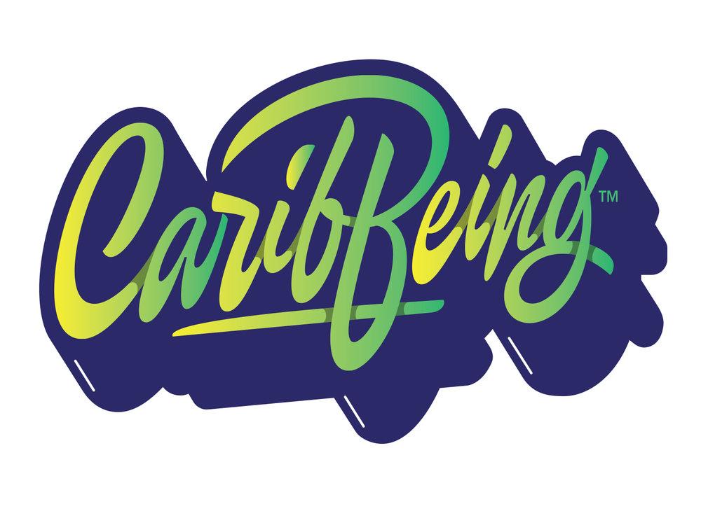 Caribbeing_logotype.jpg