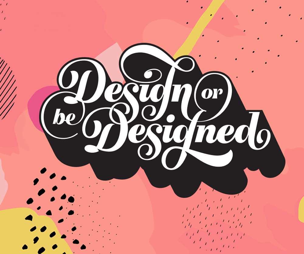 Design_beDesigned_f1.jpg