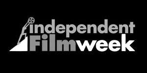 independent-filmweek.jpg