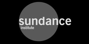 sundanceinstitute.jpg