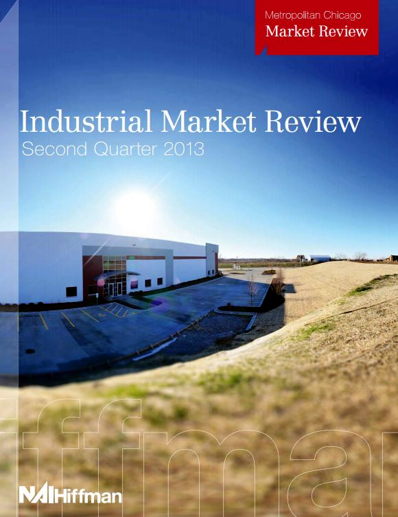 Industrial Market Review
