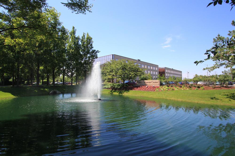 Edens Corporate Center.jpg