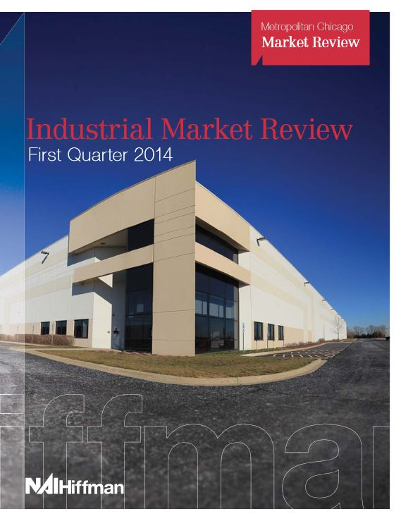 1Q2014_industrial.JPG