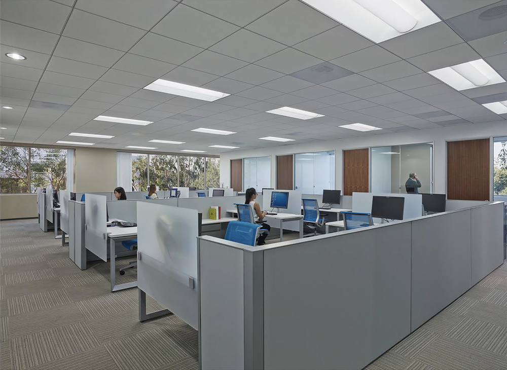 3 degrees of renovation for suburban office space nai hiffman blog