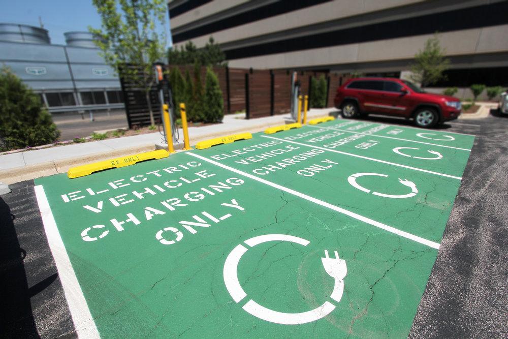 Car Charging Stations.jpg