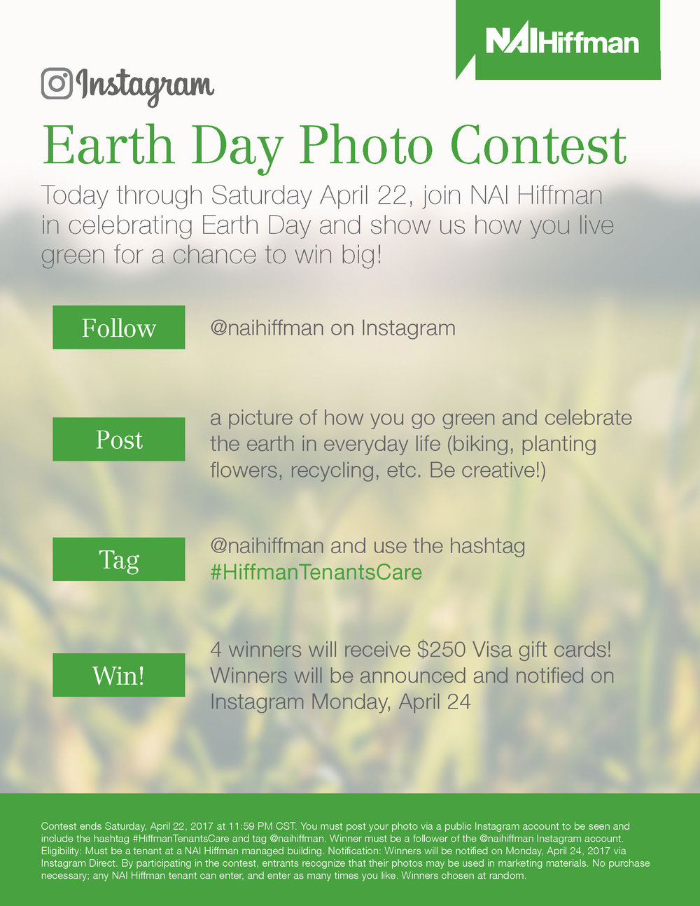 earth-day-flyer.jpg