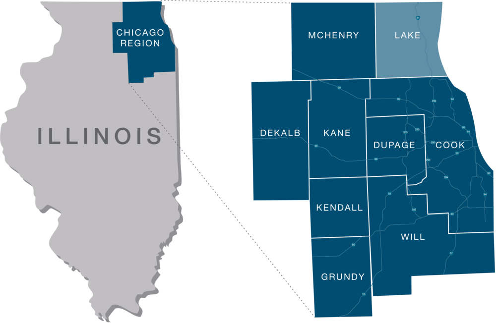 Chicago-Counties-MH.png