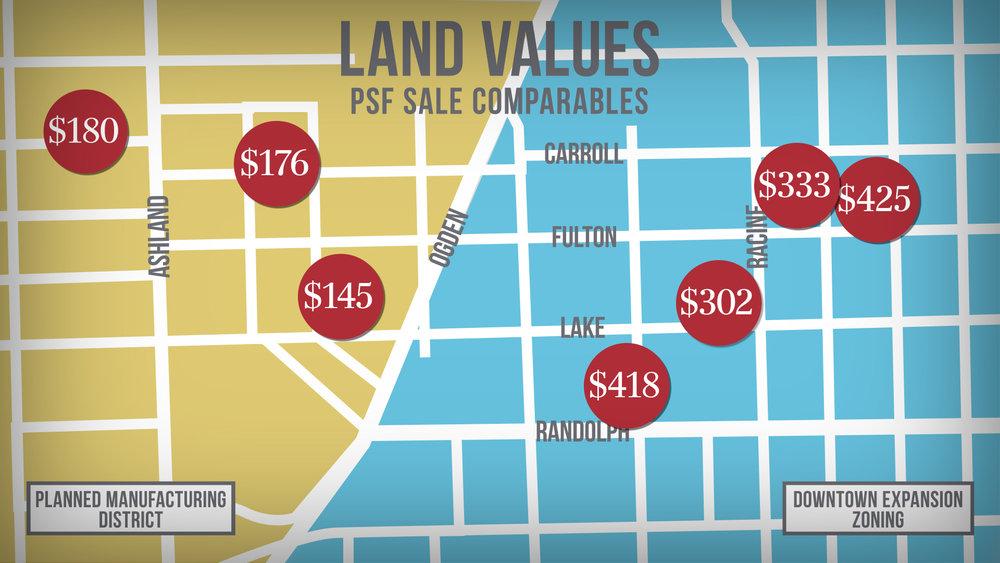 Land-Values.jpg