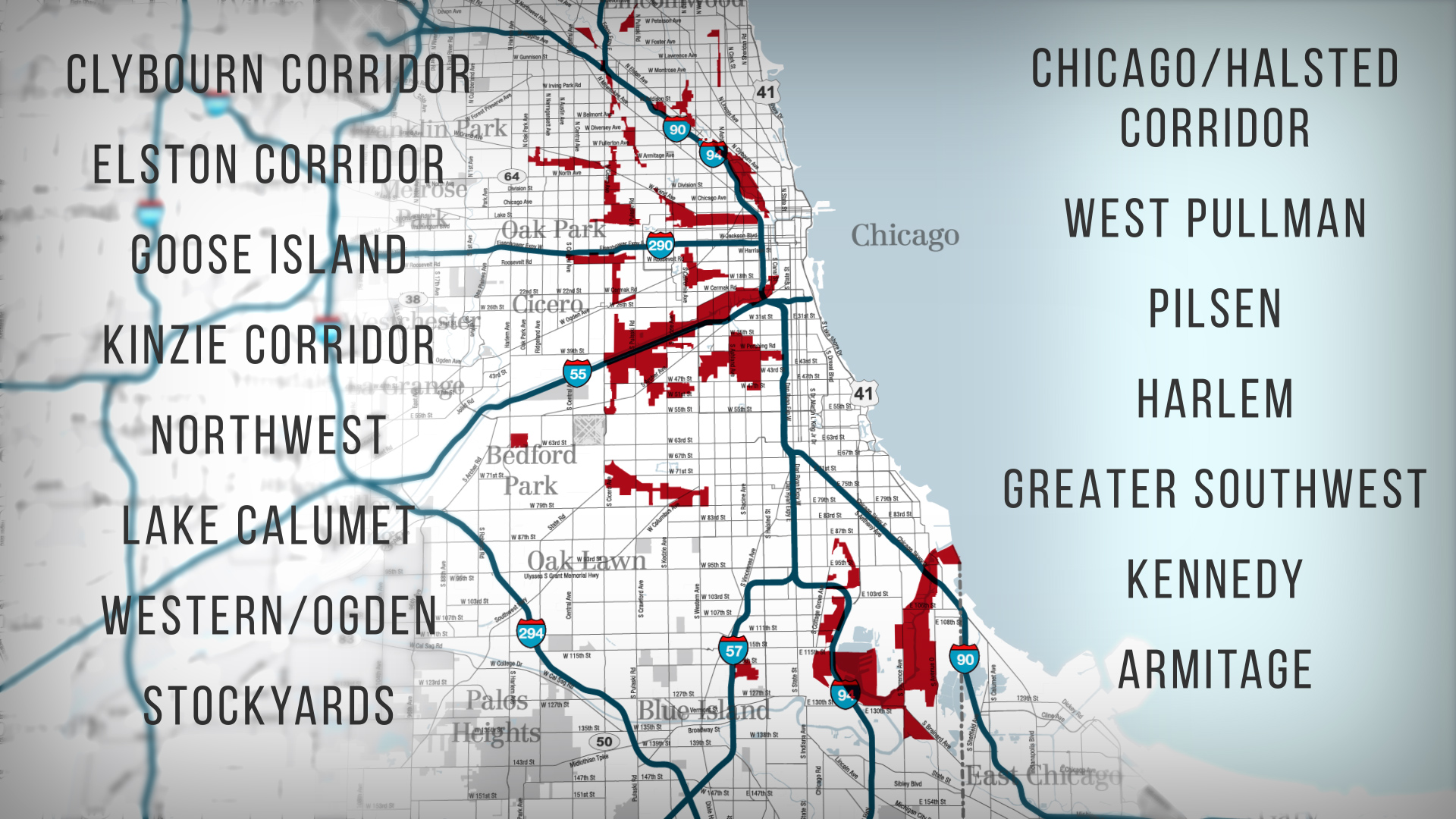 Who\'s Next? Examining the Future of PMD Rezoning in Chicago — NAI ...