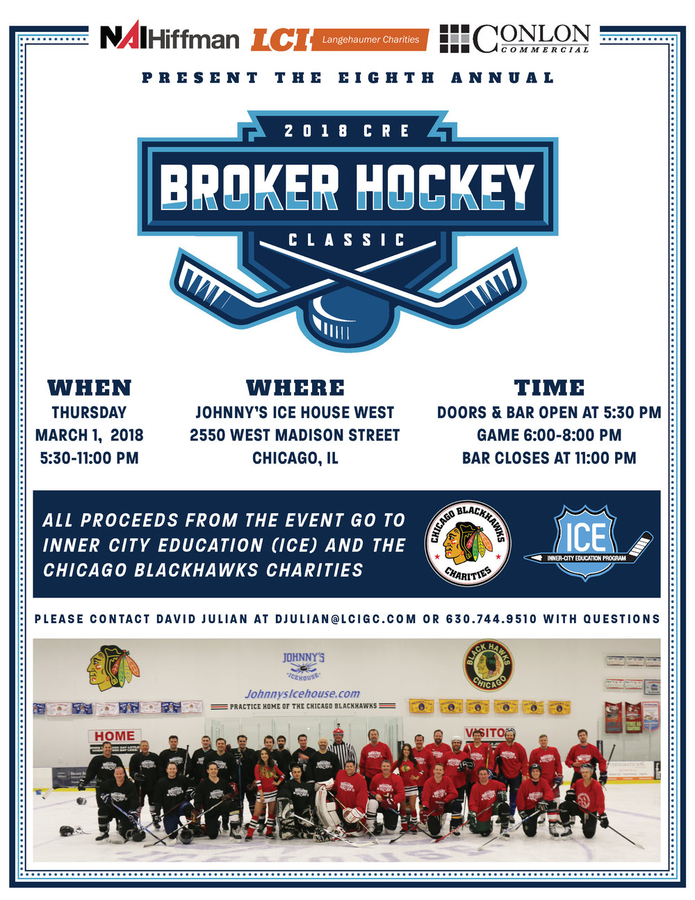 Broker Hockey Flyer 2018.jpg