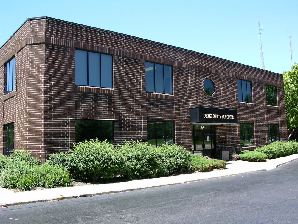 DCBA-Building.jpg