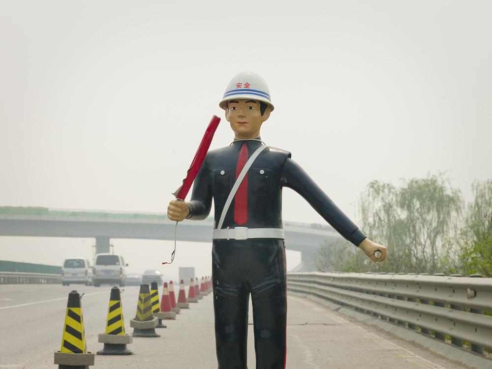 Jamie_Kripke_China_07.jpg