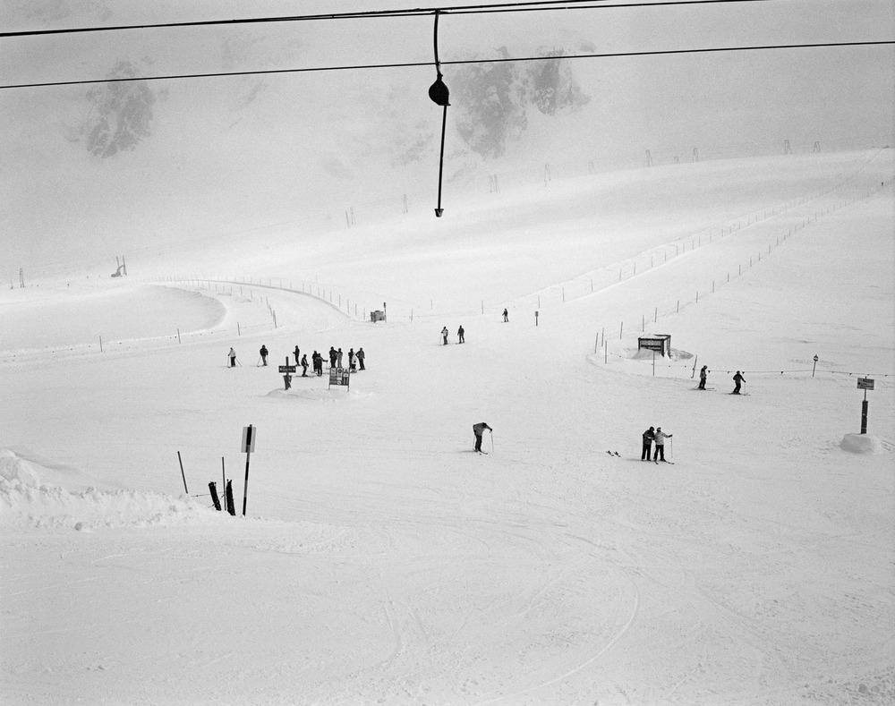 Jamie_Kripke_Alps40_04.jpg