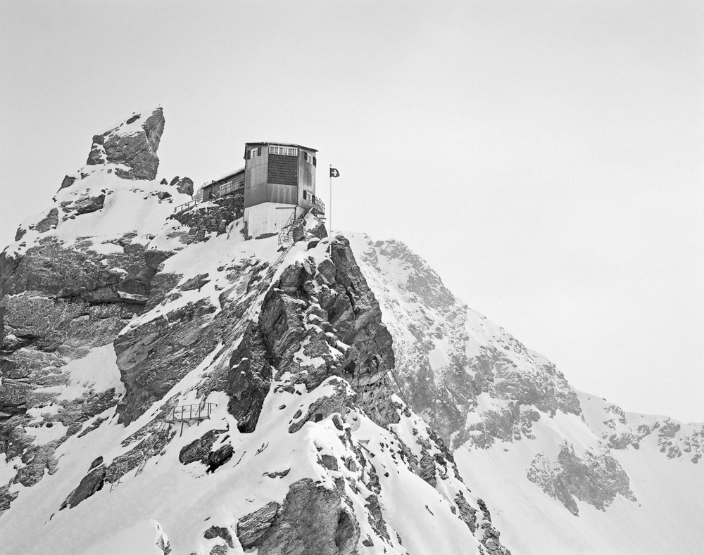 Jamie_Kripke_Alps40_06.jpg