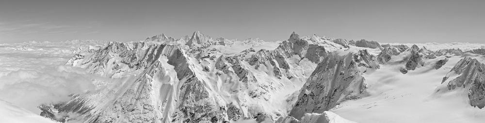Jamie_Kripke_Alps40_09.jpg