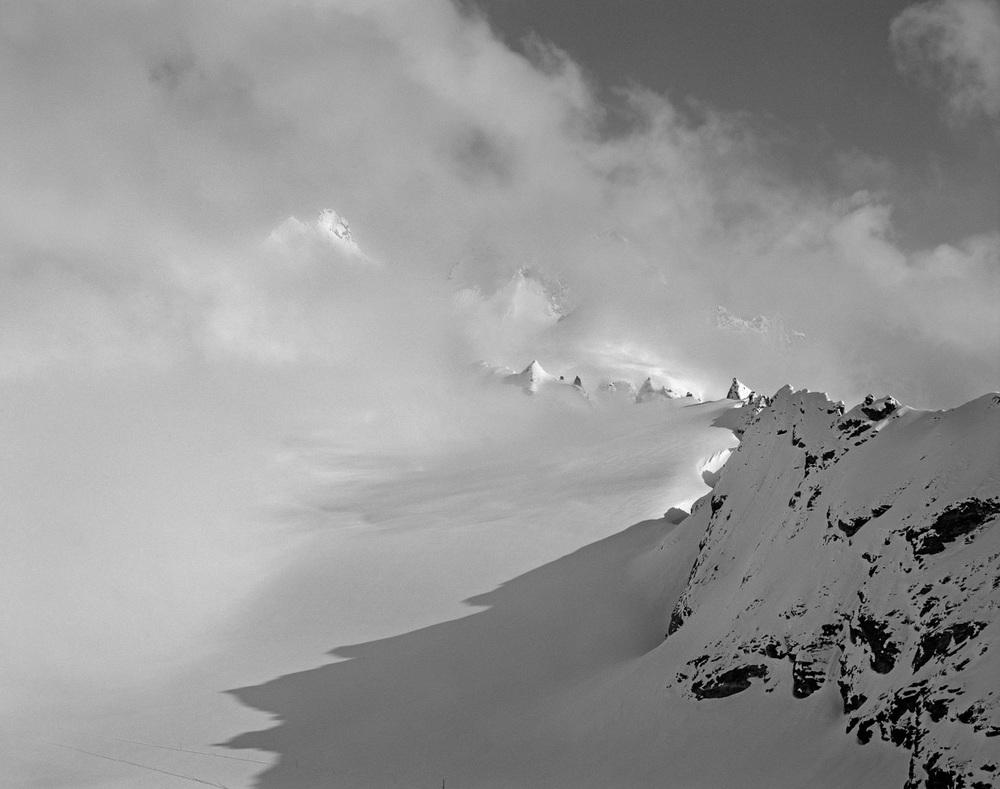 Jamie_Kripke_Alps40_12.jpg