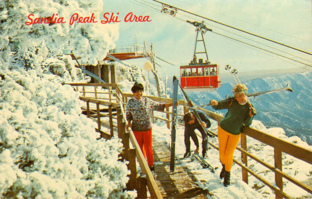 sandia_peak_ski_area_albuquerque_NM(2).jpg