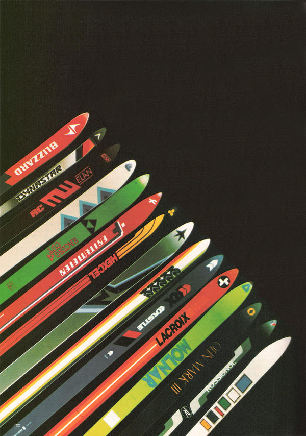 1000x600px-LL-SKIS-for-FUN.jpg