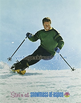 poster-vsw-stein-snowmas-2.jpg