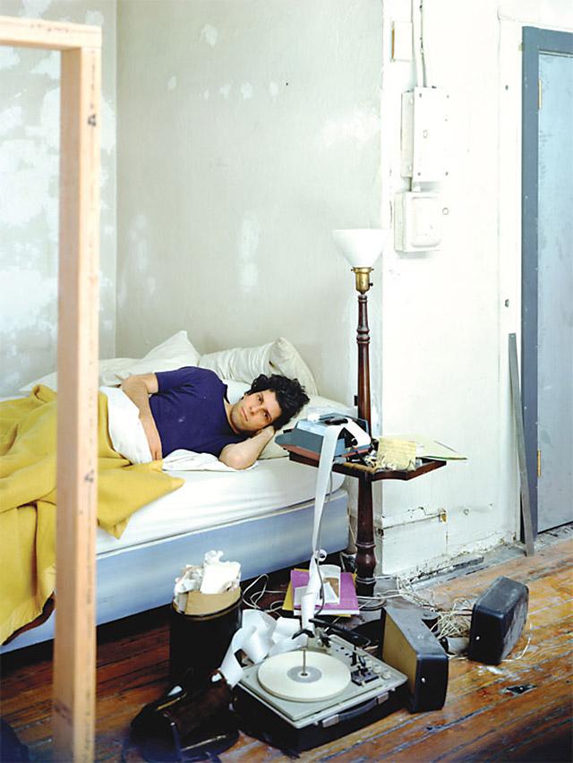 shore_bed.jpg