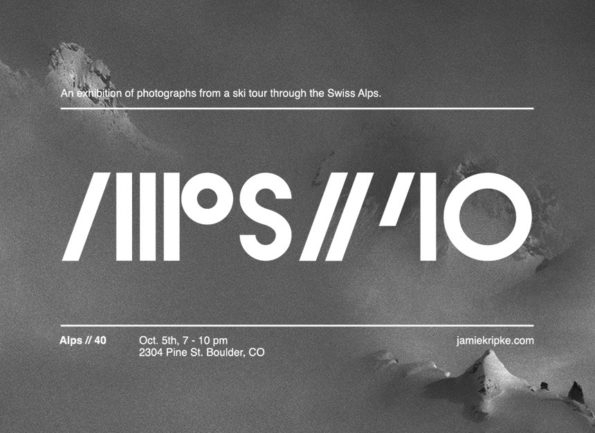 Alps_invite_template_1000px_860.jpg