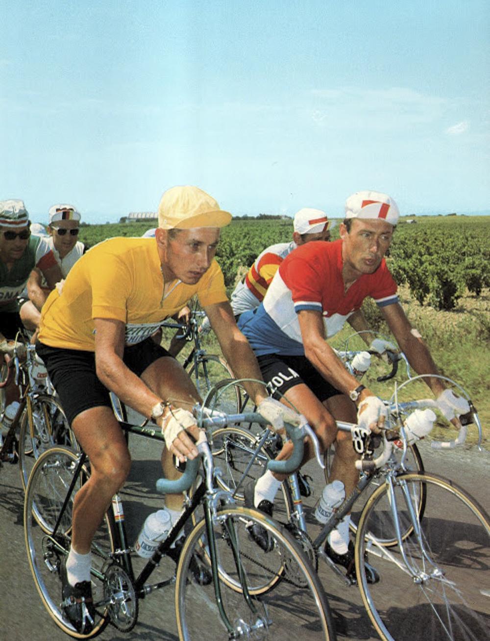 1961 Anquetil.jpg
