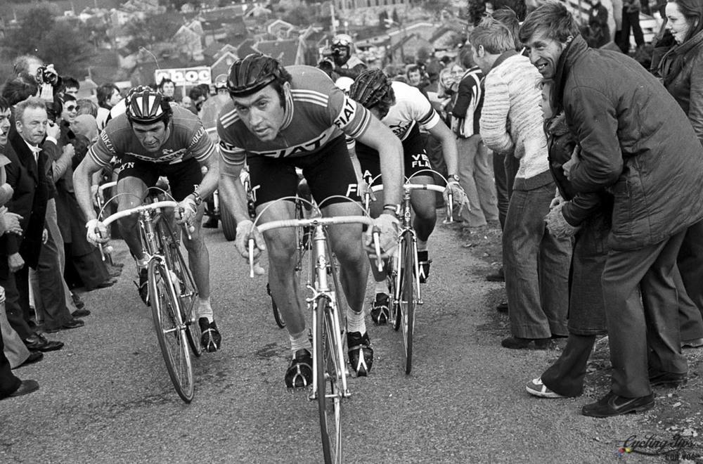 TourOfFlandersMomentsCyclingTips-3.jpg