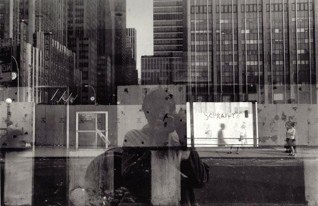 39 new  york city 1968.jpg