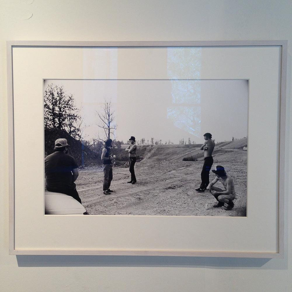 """Bertien Van Manen's project """"Moonshine"""" is amazing"""