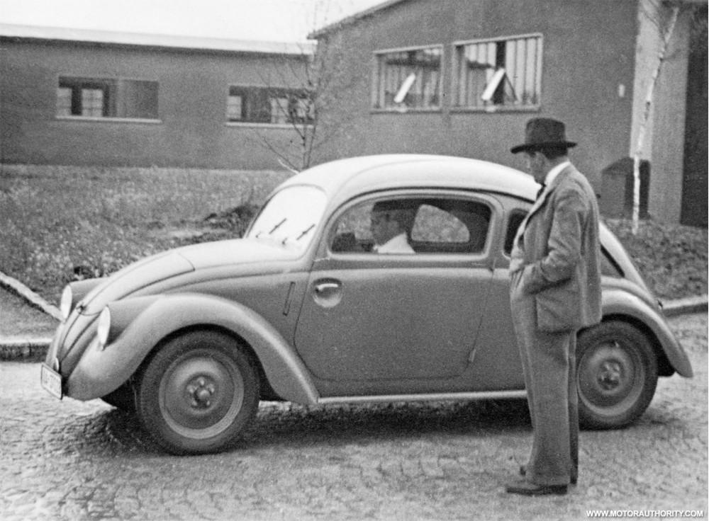 VW_02.jpg
