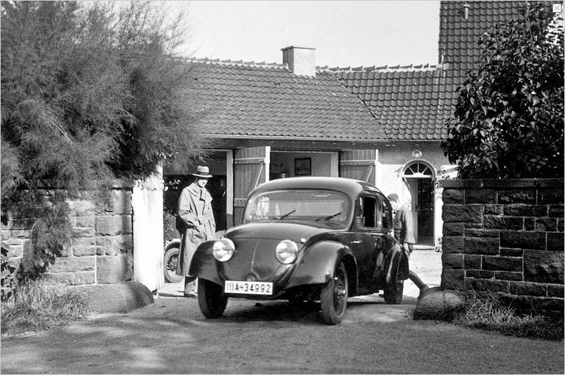 VW_03.jpg