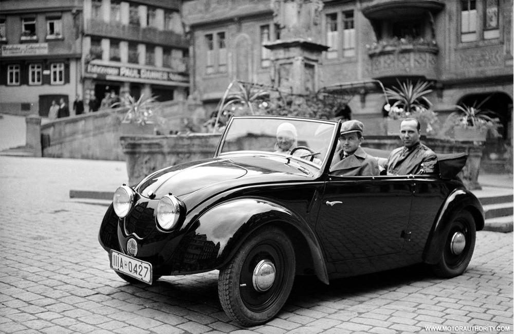 VW_05.jpg