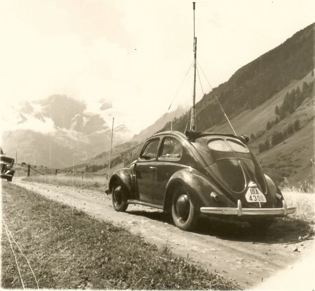 VW_08.jpg