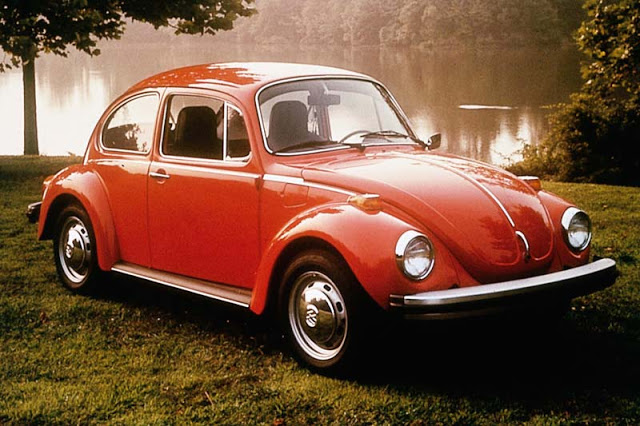 VW_10.jpg