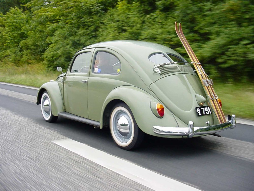VW_12.jpeg