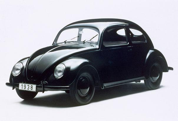 vw_orig_beetle.jpg