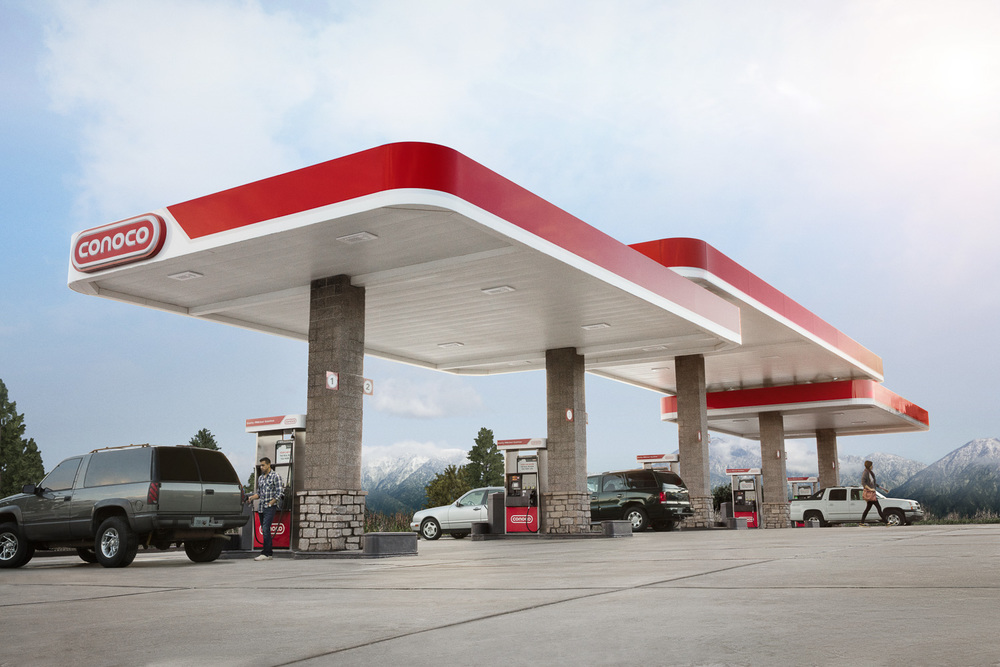 Jamie_Kripke_GasStations-14.jpg