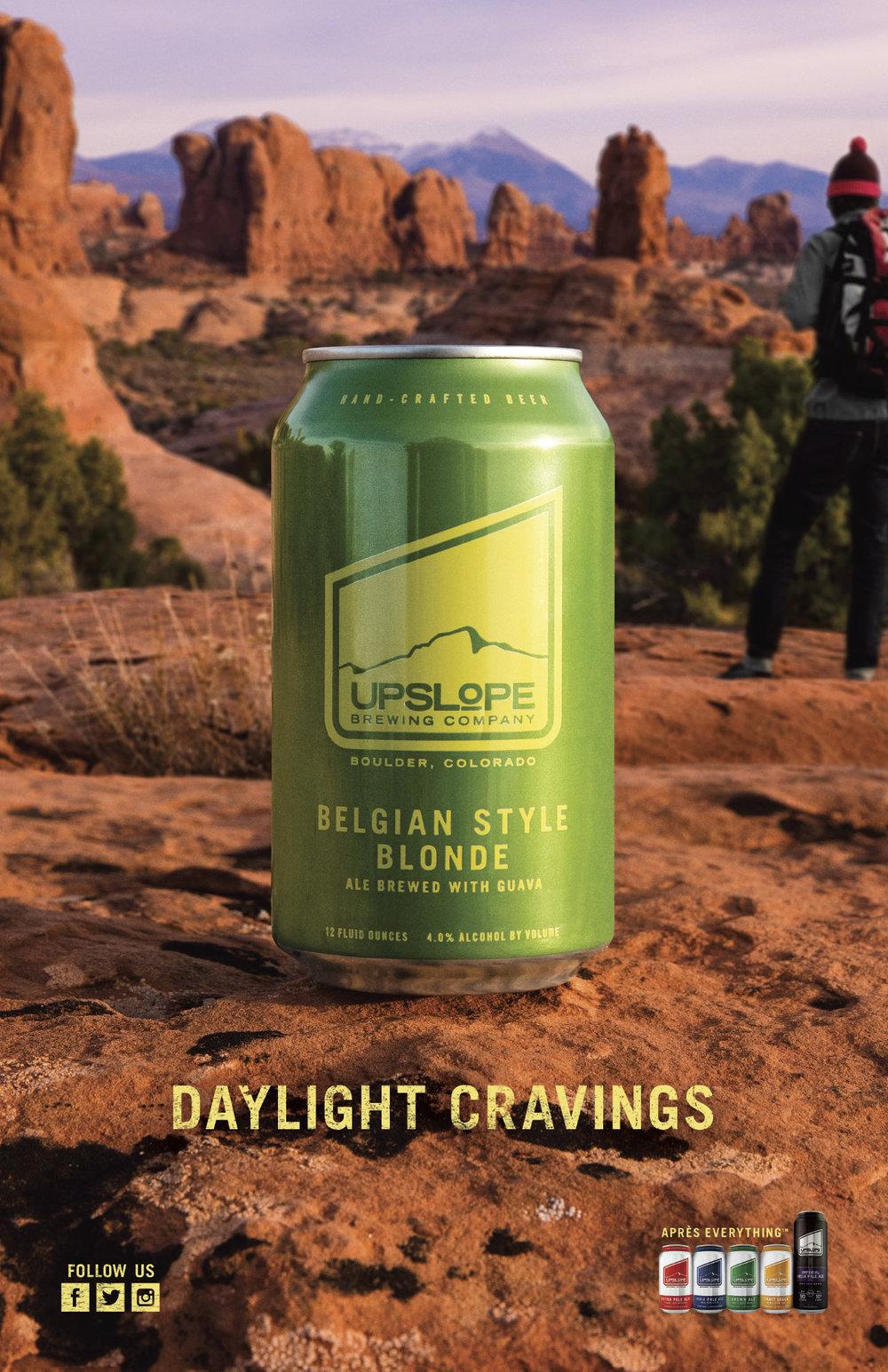 DaylightCravings_Poster.jpg