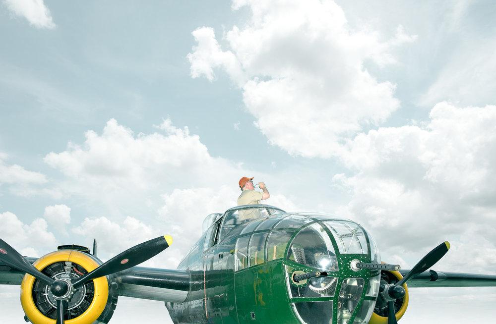 Jamie Kripke Air Show-02.jpg