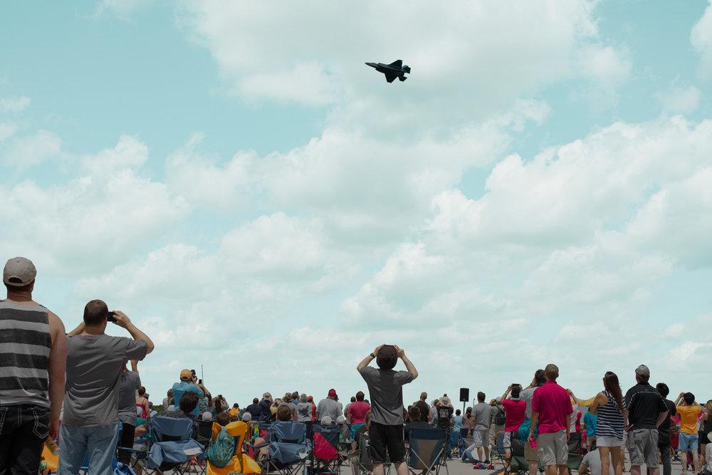 Jamie Kripke Air Show-03.jpg