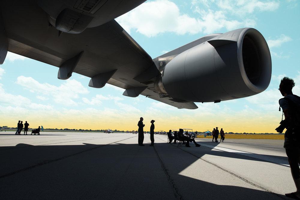 Jamie Kripke Air Show-09.jpg
