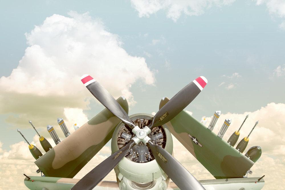 Jamie Kripke Air Show-10.jpg