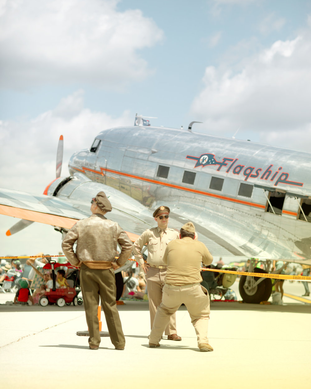 Jamie Kripke Air Show-13.jpg